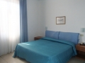 camere-nuove-559.jpg