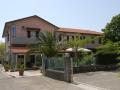 hotel-patrizia-massa_010.jpg