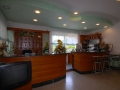 hotel-patrizia-massa_029.jpg