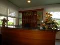 hotel-patrizia-massa_030.jpg