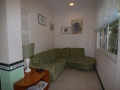 hotel-patrizia-massa_032.jpg