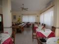 hotel-patrizia-massa_034.jpg
