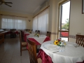 hotel-patrizia-massa_035.jpg