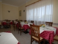 hotel-patrizia-massa_038.jpg