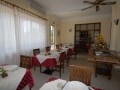 hotel-patrizia-massa_040.jpg