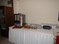 hotel-patrizia-massa_051.jpg
