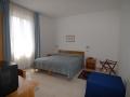 hotel-patrizia-massa_056.jpg