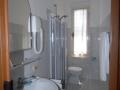 hotel-patrizia-massa_058.jpg