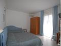hotel-patrizia-massa_064.jpg
