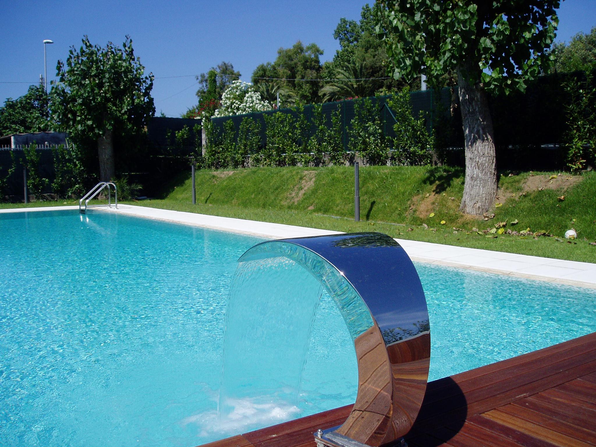 Piscina hotel marina di massa hotel patriziahotel patrizia - Bordo piscina prezzi ...